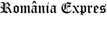 Romania Expres – Stiri Diaspora si Romania