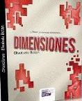 Dimensiones- Elisabeta Botan