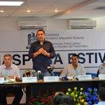 """Victor Ponta: """"Românii din Diaspora nu sunt uniţi"""""""