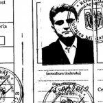 Jurnalistul Robert Turcescu mărturiseşte pe blogul personal că a fost ofiţer sub acoperire
